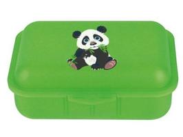Panda - Brotmox m. 1 Trennsteg - Emil