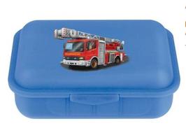 Action - Brotbox m. 1 Trennsteg - Emil