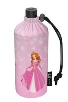 Prinzessinen 0,4 l - Emil die Flasche