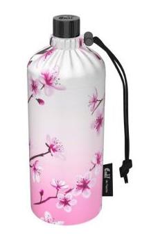 Kirschblüte 0,4 l - Emil die Flasche