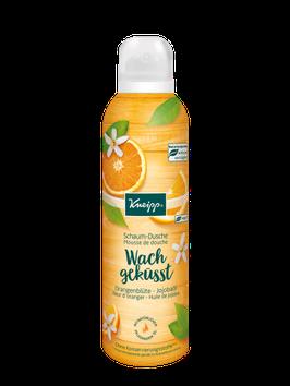KNEIPP -  Schaum-Dusche Wachgeküsst