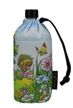Elfen & Troll 0,4 l - Emil die Flasche