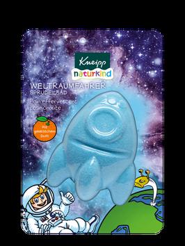 naturkind Weltraumfahrer - KNEIPP