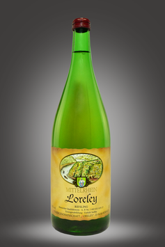 ( 50 ) Loreley RIESLING