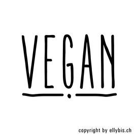 "Stempel ""MIDI"" (14) – Vegan"