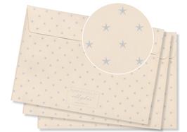 BEIGE – Sterne mint