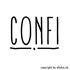 """Stempel """"MIDI"""" (13) – Confi"""