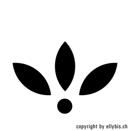 "Stempel ""MIDI"" (67)  – 3-er Muster"