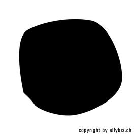 """Stempel """"MIDI"""" oder """"MINI"""" (23) – Klecks"""