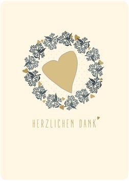 HERZ-KRANZ (KL 20304)