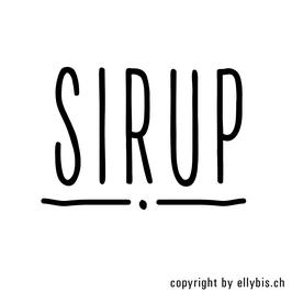 "Stempel ""MIDI"" (12) – Sirup"