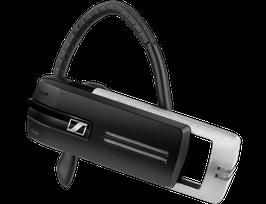 Sennheiser Presence Bluetooth Headset