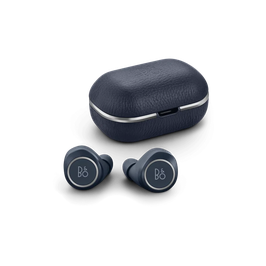 Beoplay E 8 2.0