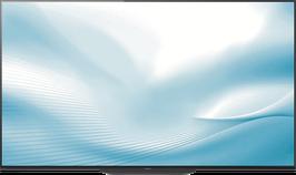 Sony KD 65 AG 9