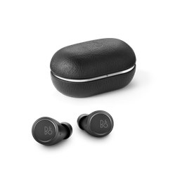 Beoplay E 8 3.0