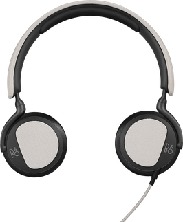 Beoplay H 2