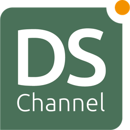 DS Channel Lizenz SOC Player  (Android, Samsung, Philips, LG) & Windows PC