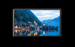 Smart Signboard 75 4K Cloud - Aktionspreis solange der Vorrat reicht