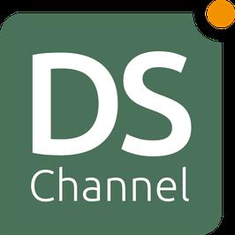 CMS Lizenz für vorhandene Player: DS Channel Pro CMS Lizenz