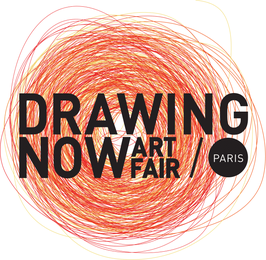 Visite de Drawing Now- Le 30/05/20 à 14h30