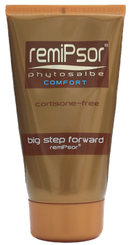 remiPsor COMFORT 130 ml