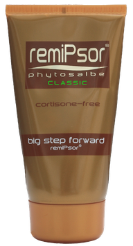 remiPsor CLASSIC 130 ml