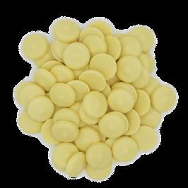 Kakao Butter · Cacao Butter · Peru · 100g