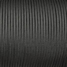 1. Schritt Watt'n'Tau - Farbe Seil