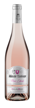 Rosée Estivale