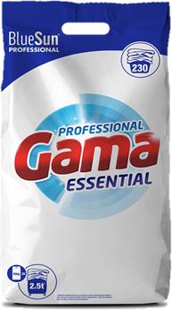 Gama Professional ESSENTIAL