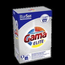 Gama Professional ELITE (Desinfektionswaschmittel)