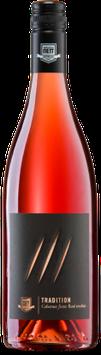 Cabernet franc Rosé  - Nett