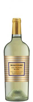 Sauvignon Blanc - Redentore