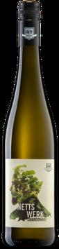 Nettswerk Chardonnay  - Nett