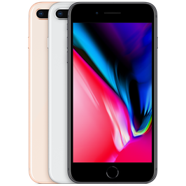 Service Remise à Neuf iPhone 8 Plus
