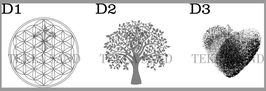 Grafiksymbol Preisgruppe D