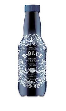 B-BLUE® – Elixir de la Mer