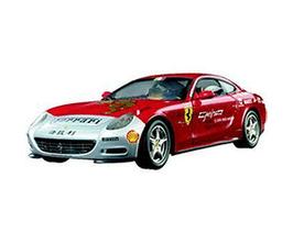 Ferrari 612 Scaglietti  COD: L7127