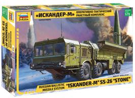 Iskander-M COD: 5028