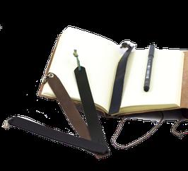 Segnalibro/ Bookmark