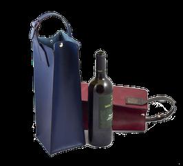 Portabottiglia/ Wine Bottle holder