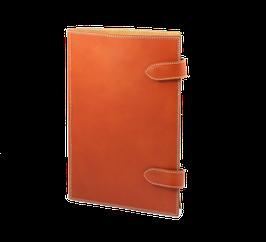 Portadocumenti/ Briefcases