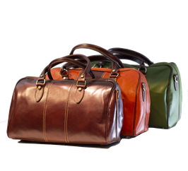 Valigia/Suitcase