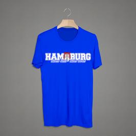 Hamburg meine Stadt mein Verein