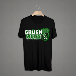 Bremen Ewigkeit Shirt