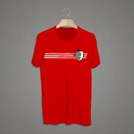 Augsburg Tag für Tag Shirt