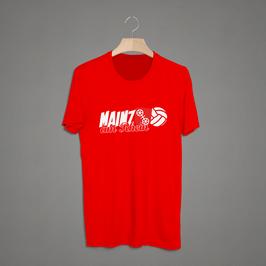 Mainz am Rhein Shirt
