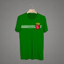 Bremen Tag für Tag Shirt