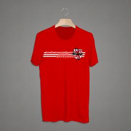 Leverkusen Tag für Tag Shirt