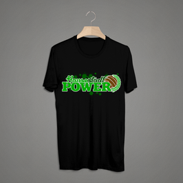 Bremen Hansestadt Power Shirt